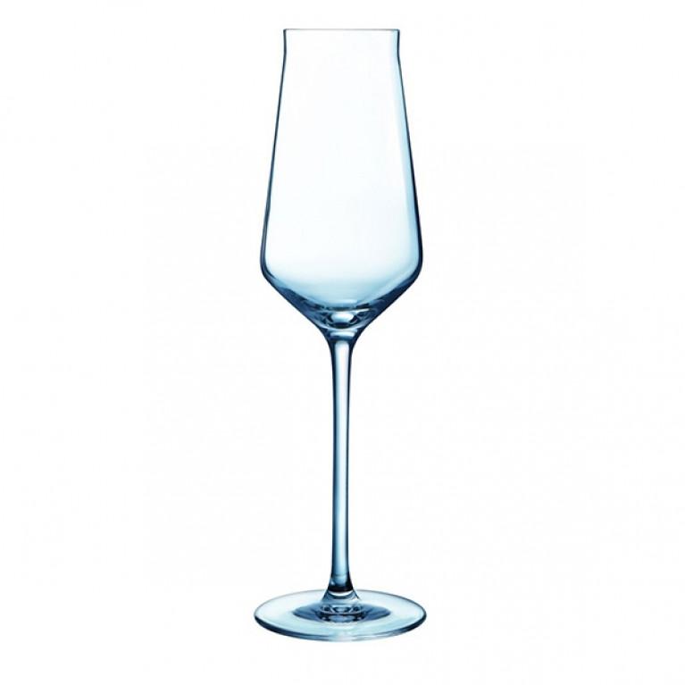 Фужер для шампанского РИВИЛАП 210мл