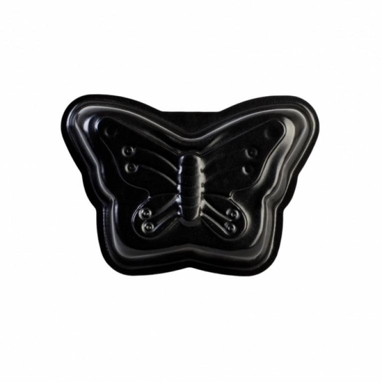 Форма для запекания и выпечки (бабочка)