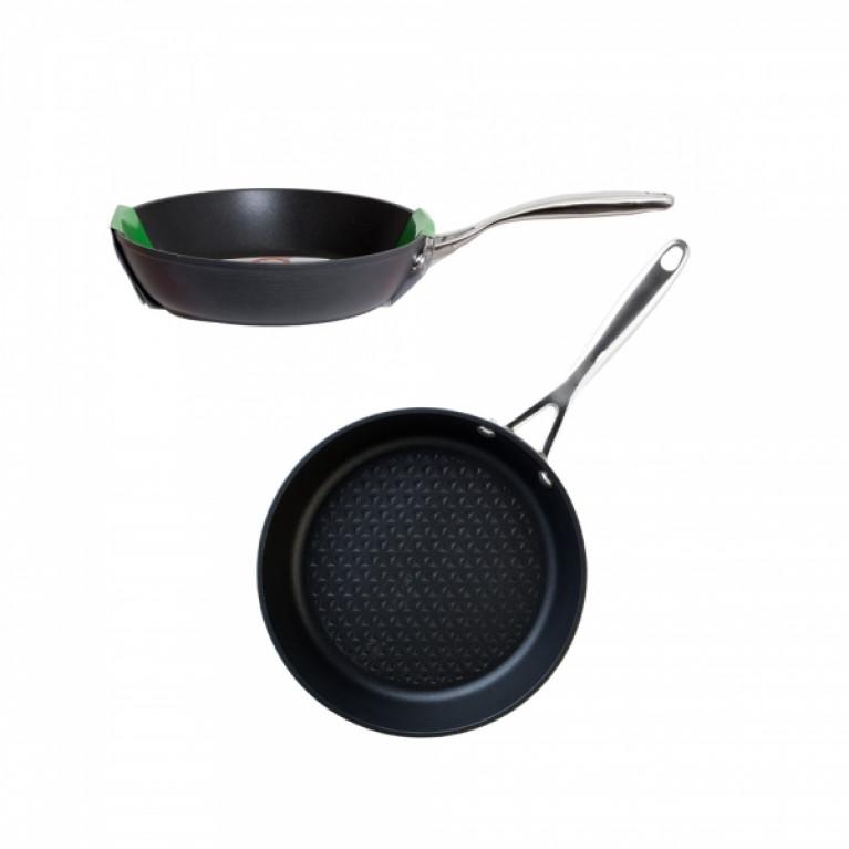Сковорода HARD 20см