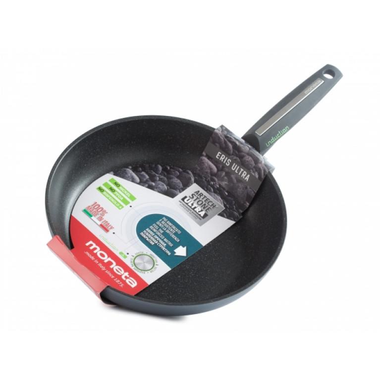 Сковорода Eris 28см индукция