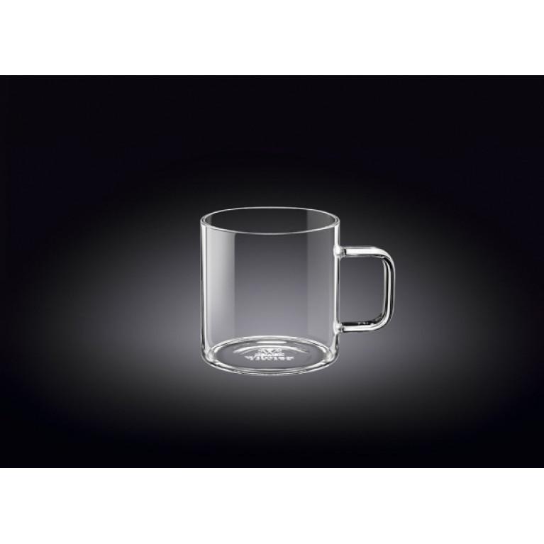 Чашка WILMAX THERMO, 100 мл
