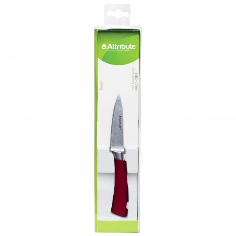 Нож для фруктов TANGO 9см