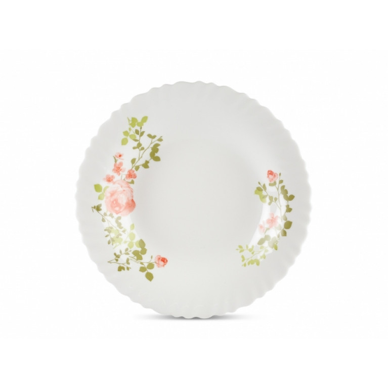 Тарелка суповая ЗУЛМИ 20см