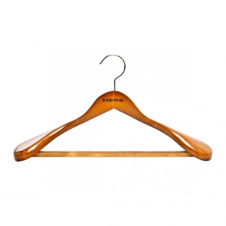 Вешалка для верхней одежды STATUS 44см
