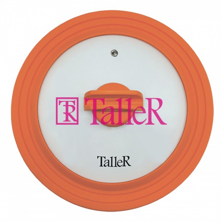 Крышка TalleR TR-8007 24-26-28см
