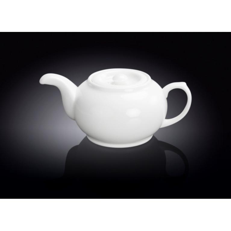 Заварочный чайник WL-994011/A (800 мл)