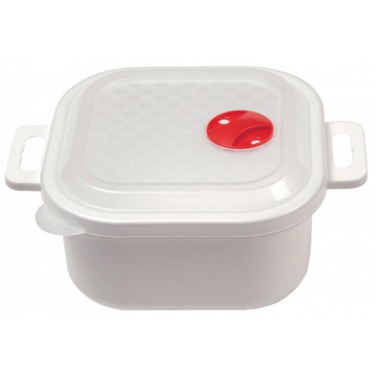 Емкость для холодильника и СВЧ 1.2л