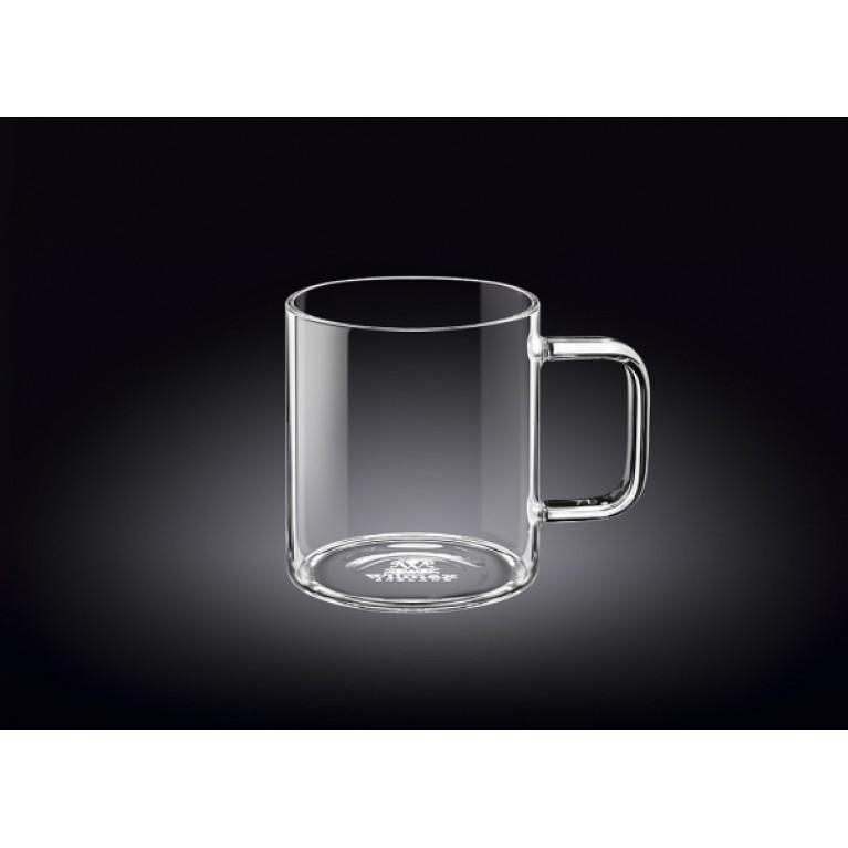 Чашка WILMAX THERMO, 200 мл