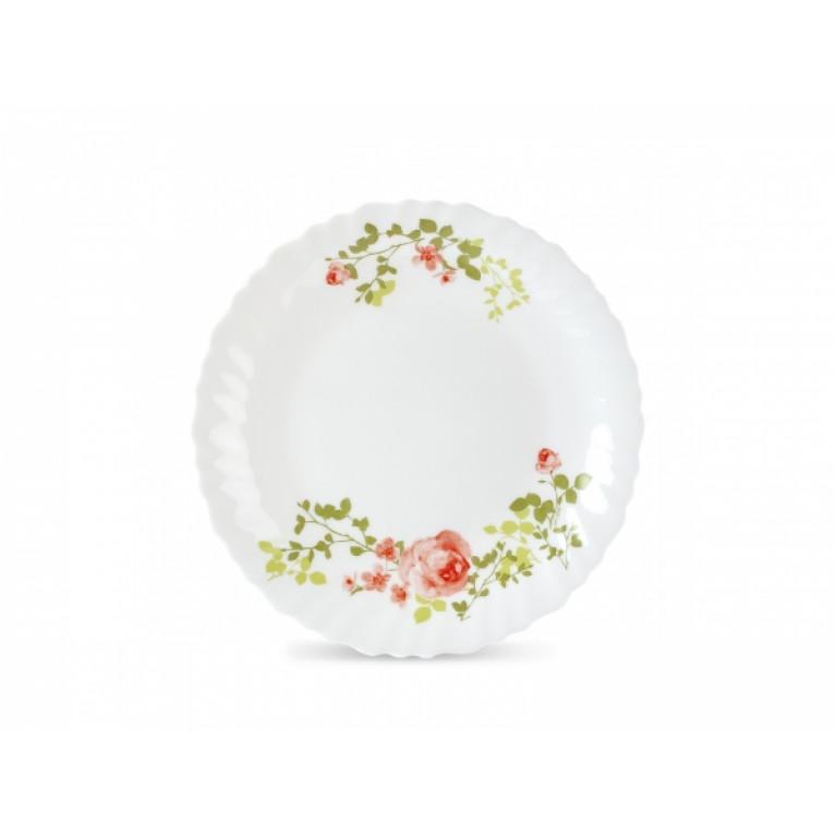 Тарелка десертная ЗУЛМИ 18см