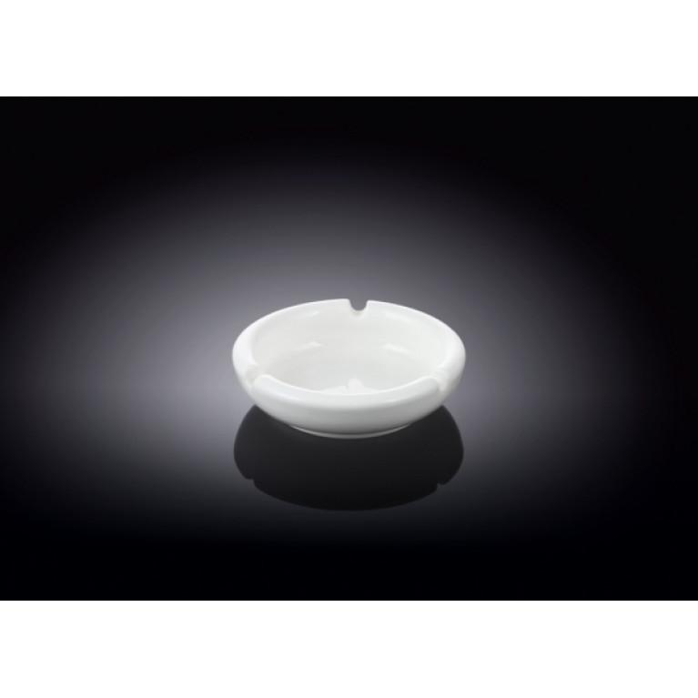 Пепельница WL-996003/A (10см)