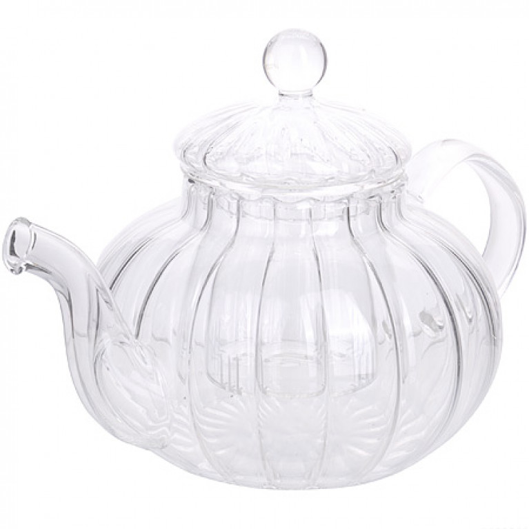 Заварочный чайник стекло 800 мл SEV28773