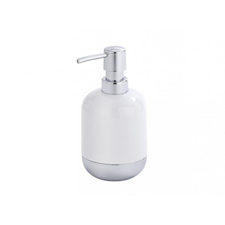 Диспенсер для мыла MELFI